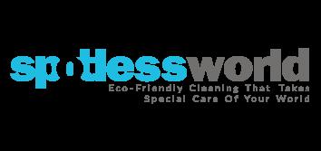 spotlessworld-03-02
